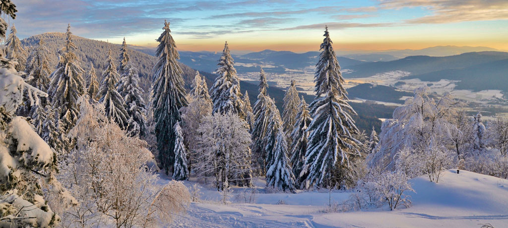 Kaitersberg-Winter-Foto-Jilek.jpg