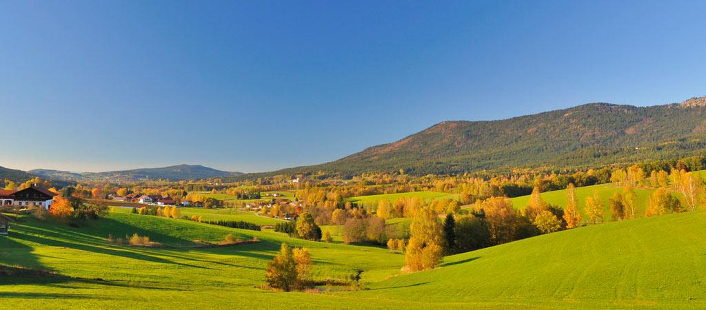 Zellertal-Panorama-Arnbruck-Foto-Jilek.jpg
