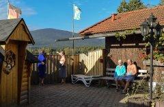 Panoramabad-Arnbruck-Sauna--Aussenbereich-Foto-Antonia-Triffo.jpg