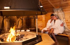 Panormabad-Arnbruck-Sauna--Kota.jpg