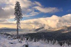Heugstatt-Winter-Foto-Jilek.jpg