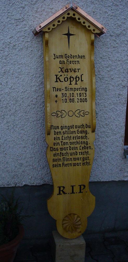 Totenbrett-Köppl-002.jpg
