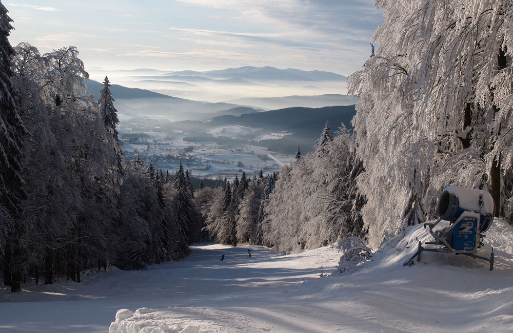 Skilift-Eck-Foto-Hans-Weiss.jpg